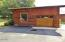 11182 E Steelhead Pl, Tidewater, OR 97390 - One of several Garages!