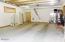 11182 E Steelhead Pl, Tidewater, OR 97390 - Garage with Bonus Room above!