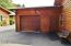 11182 E Steelhead Pl, Tidewater, OR 97390 - Another Garage!