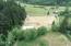 1163 Yasek Loop, Toledo, OR 97391 - 1163 Yasek loop - Drone