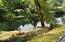 11182 E Steelhead Pl, Tidewater, OR 97390 - River Frontage!