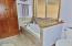 11182 E Steelhead Pl, Tidewater, OR 97390 - Master Bath Tub!