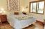 11182 E Steelhead Pl, Tidewater, OR 97390 - Bed Room!