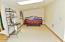 11182 E Steelhead Pl, Tidewater, OR 97390 - Bonus Room!