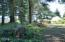 799 NW Estate Pl, Seal Rock, OR 97376 - Property