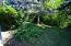 799 NW Estate Pl, Seal Rock, OR 97376 - Back Yard Area