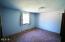 799 NW Estate Pl, Seal Rock, OR 97376 - Master Bedroom