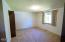799 NW Estate Pl, Seal Rock, OR 97376 - Bedroom