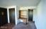 799 NW Estate Pl, Seal Rock, OR 97376 - Built in Desk