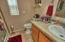 658 NE 54th St, Newport, OR 97365 - Master  Bath