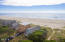 5780 Guardenia Ave, Cloverdale, OR 97112 - direct beach access in front of home