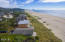 5780 Guardenia Ave, Cloverdale, OR 97112 - 128 oceanfront beach rental for sale (3)