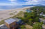 5780 Guardenia Ave, Cloverdale, OR 97112 - looking north to Cape Lookout