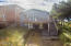5780 Guardenia Ave, Cloverdale, OR 97112 - Front of cabin