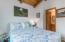 5780 Guardenia Ave, Cloverdale, OR 97112 - master bedroom