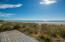 5780 Guardenia Ave, Cloverdale, OR 97112 - deck onto beach