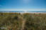 5780 Guardenia Ave, Cloverdale, OR 97112 - out to beach