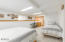5780 Guardenia Ave, Cloverdale, OR 97112 - downstairs bonus area (locked off)