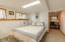 5780 Guardenia Ave, Cloverdale, OR 97112 - downstairs