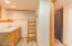 5780 Guardenia Ave, Cloverdale, OR 97112 - downstairs sink area