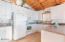 5780 Guardenia Ave, Cloverdale, OR 97112 - kitchen