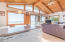 5780 Guardenia Ave, Cloverdale, OR 97112 - open plan