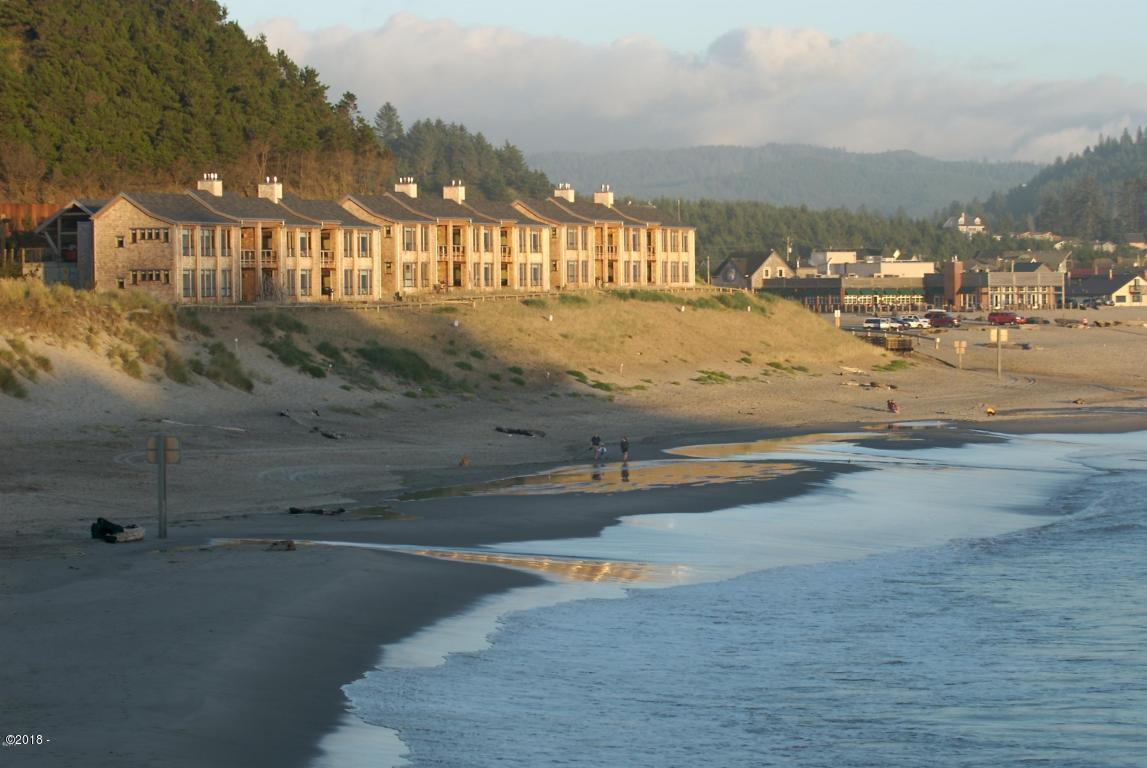 33000 Cape Kiwanda Unit 18 Wk 39, Pacific City, OR 97135 - Ocean View