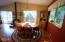 915 SW Range Dr, Waldport, OR 97394 - Dining View