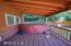 915 SW Range Dr, Waldport, OR 97394 - HotTubDeck