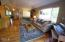 915 SW Range Dr, Waldport, OR 97394 - LivingRoom View