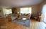 915 SW Range Dr, Waldport, OR 97394 - LivingRoom