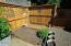 915 SW Range Dr, Waldport, OR 97394 - Raised Beds