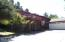 915 SW Range Dr, Waldport, OR 97394 - StreetView