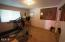 915 SW Range Dr, Waldport, OR 97394 - Bedroom Downstairs