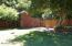 915 SW Range Dr, Waldport, OR 97394 - BackYard