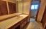1542 NW Spring St., Newport, OR 97365 - Master Bath