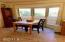 3700 US-101, Depoe Bay, OR 97341 - Dining/kitchen