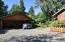 1754 Old River Rd NE, Siletz, OR 97380 - Bath Two