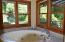 1754 Old River Rd NE, Siletz, OR 97380 - window Seat