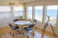 5745 El Mar Ave, Lincoln City, OR 97367 - Dining Area