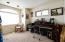 5745 El Mar Ave, Lincoln City, OR 97367 - Great Family Room