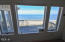 5745 El Mar Ave, Lincoln City, OR 97367 - View from the Living Room