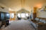 5745 El Mar Ave, Lincoln City, OR 97367 - Living Room