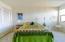 5745 El Mar Ave, Lincoln City, OR 97367 - Bedroom 1