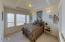 5745 El Mar Ave, Lincoln City, OR 97367 - Bedroom 3