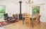 255 N Hays Rd, Waldport, OR 97394 - Dining Area - View 2 (1280x850)