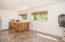 255 N Hays Rd, Waldport, OR 97394 - Downstairs Living Area - View 3 (1280x85