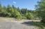 255 N Hays Rd, Waldport, OR 97394 - Front Yard & Driveway (1280x850)