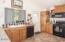 255 N Hays Rd, Waldport, OR 97394 - Kitchen - View 1 (1280x850)