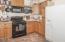 255 N Hays Rd, Waldport, OR 97394 - Kitchen - View 2 (1280x850)